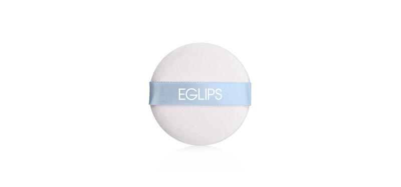 Eglips Blurring Powder Puff