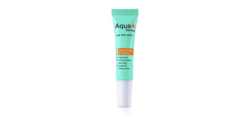 Aqua+Series On-The-Spot 7g