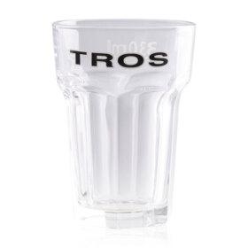ซื้อ 1 แถม 1 ฟรี! TROS